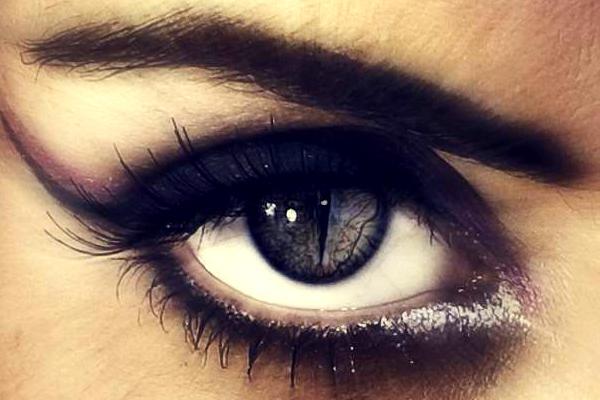 Identifica y neutraliza el mal de ojo