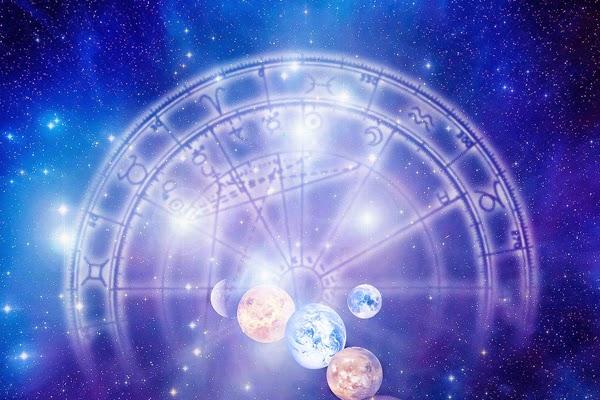 ASTROLOGIA MEDICA II