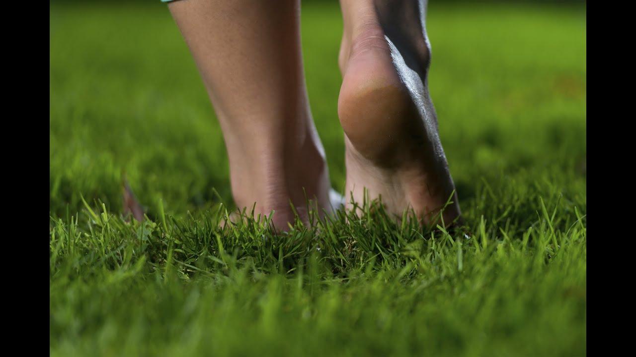 Hechizos por los pies ¿que son? y como quitarlos