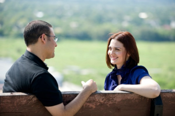 Encuentra tu pareja por el signo zodiacal