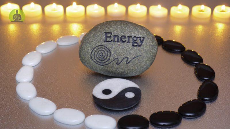 ¿Debo limpiar mi hogar de energias negativas?