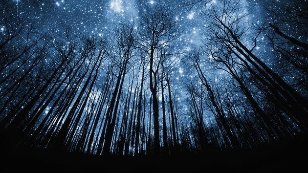 Los eventos astronómicos más importantes de 2016