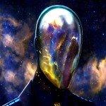 LEYES UNIVERSALES III: LA CONCIENCIA SUPERIOR