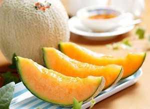 meloncancer