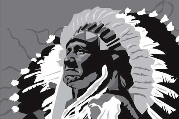 20 consejos de los nativos americanos