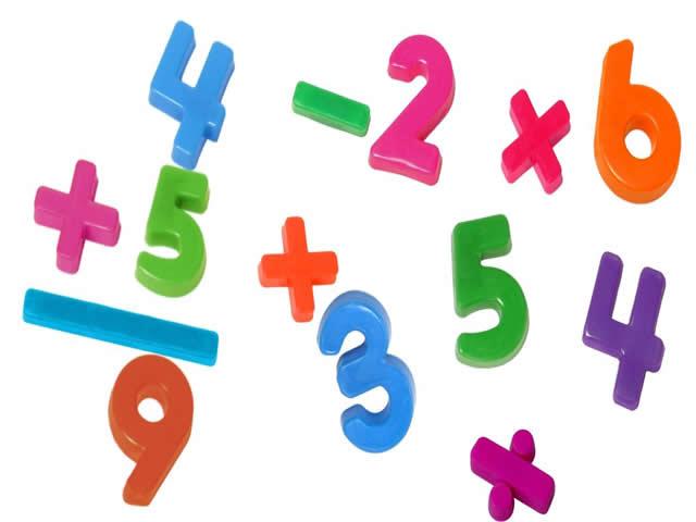 ¿Qué es la Numerología Tántrica? – La Mágica Realidad