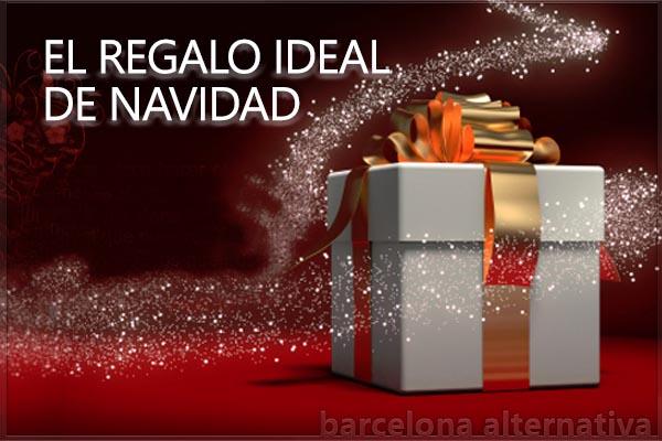 regalo ideal