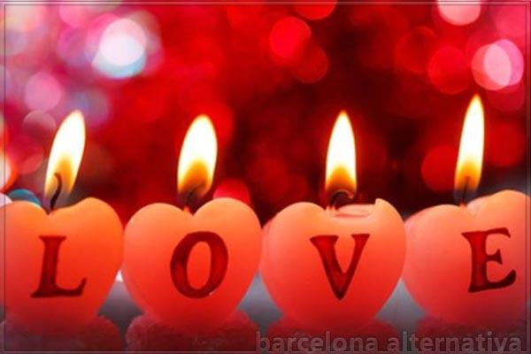 Horóscopo semanal del amor